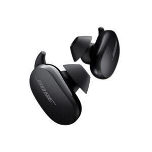 Bose-QuietComfort-Noise-Cancelling-Wireless-Earbuds