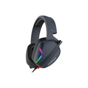 Havit-H2019U-Gaming-Headphones