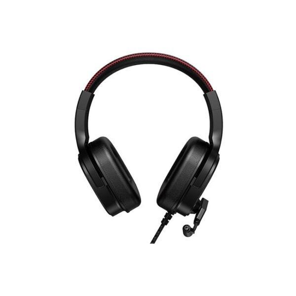 Havit-H2022U-Gaming-Headphones-2