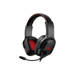 Havit-H2022U-Gaming-Headphones-Main