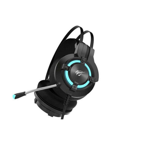 Havit-H2212U-Gaming-Headphones-1