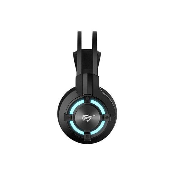Havit-H2212U-Gaming-Headphones-3