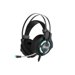 Havit-H2212U-Gaming-Headphones
