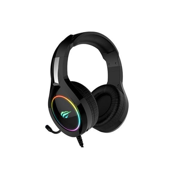 Havit-HV-H2232D-Gaming-Headphones-3