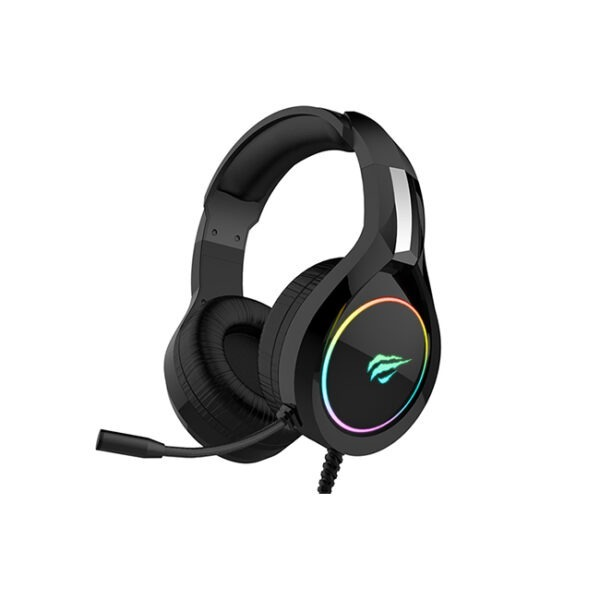 Havit-HV-H2232D-Gaming-Headphones