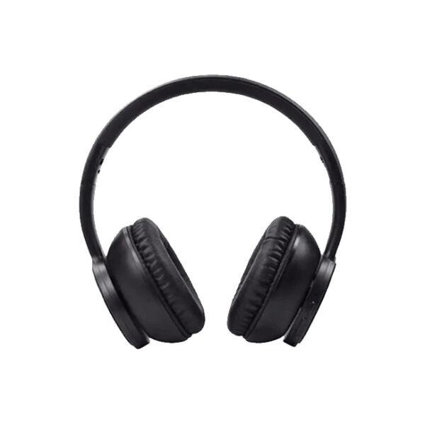 Havit-I60-Wireless-Bluetooth-Headphones-1