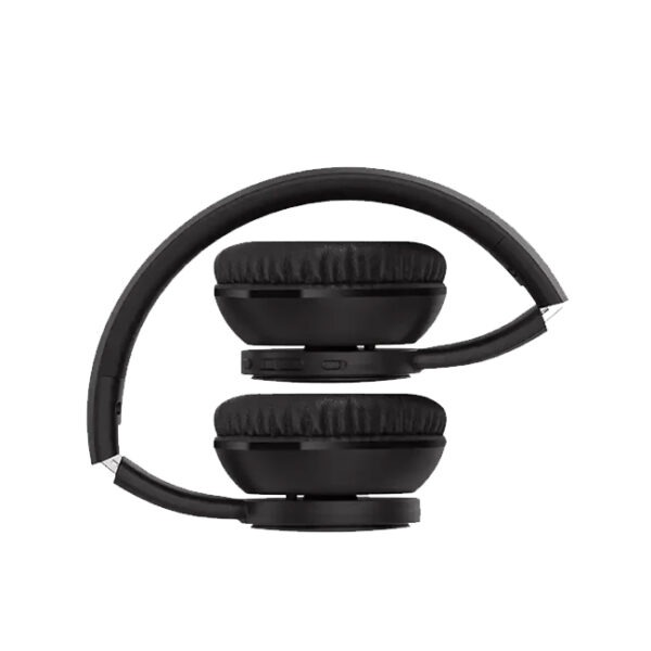 Havit-I60-Wireless-Bluetooth-Headphones-2