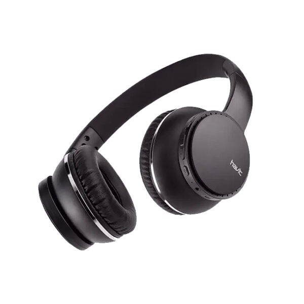 Havit-I60-Wireless-Bluetooth-Headphones-3
