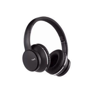 Havit-I60-Wireless-Bluetooth-Headphones