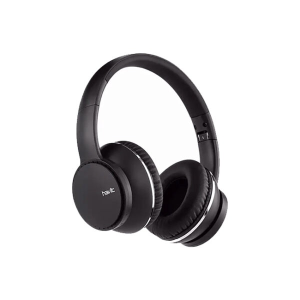 Havit-I60-Wireless-Bluetooth-Headphones