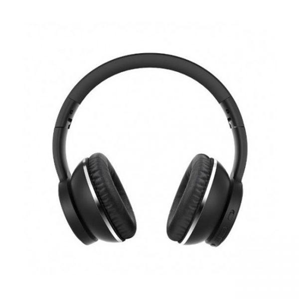 Havit-IX60-Wireless-Bluetooth-Headphones-1