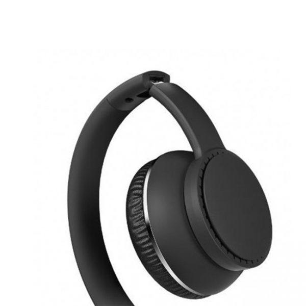 Havit-IX60-Wireless-Bluetooth-Headphones-2