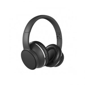 Havit-IX60-Wireless-Bluetooth-Headphones