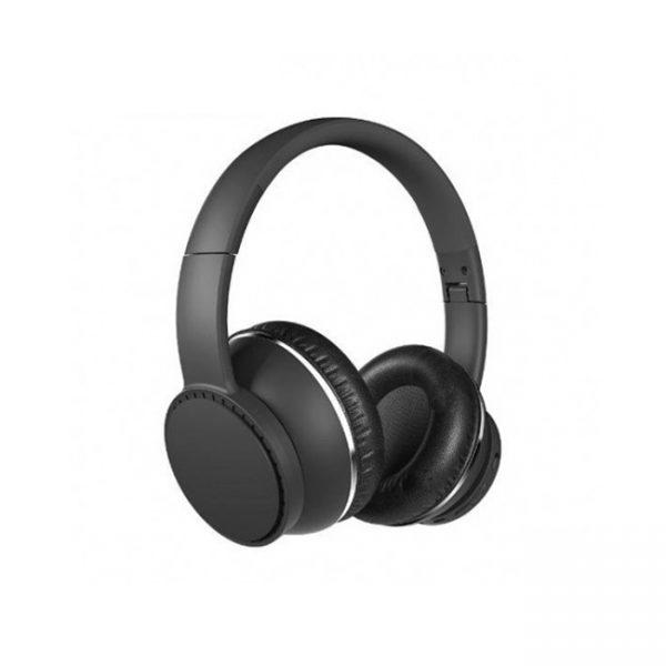 Havit-IX60-Wireless-Bluetooth-Headphones