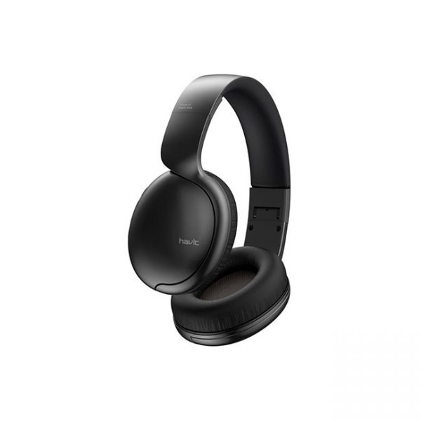 Havit-IX600-Wireless-Bluetooth-Headphones-3