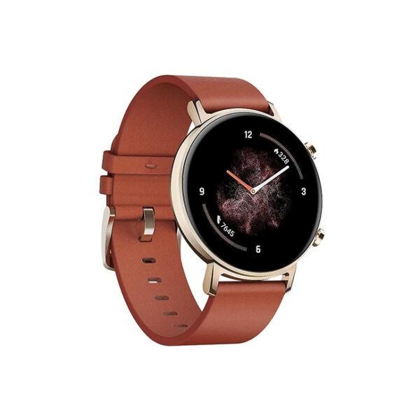 Huawei-Watch-GT-2-42MM-(Sport-Edition)