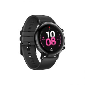 Huawei-Watch-GT-2-42MM-(Sports-Edition)