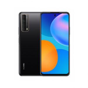Huawei-Y7a-Midnight-Black