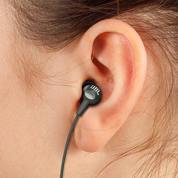 JBL-C200SI-In-Ear-Earphones-4