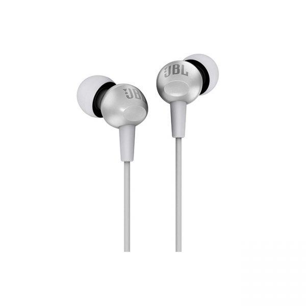 JBL-C200SI-In-Ear-Earphones-Grey