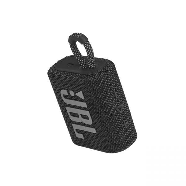 JBL-GO-3-6