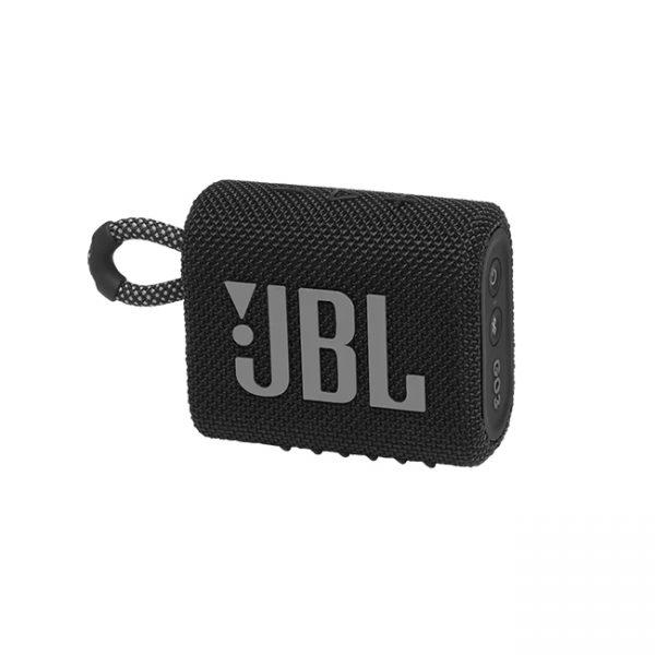 JBL-GO-3-Black