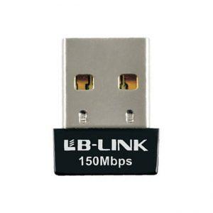 LB-Link-150Mbps-Nano-WiFi-Adapter