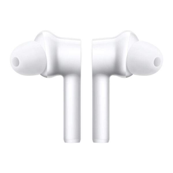 OnePlus-Buds-Z-2