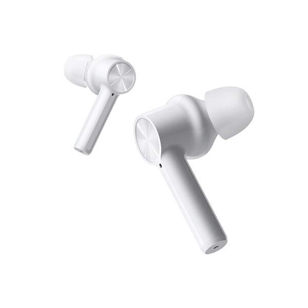 OnePlus-Buds-Z-3