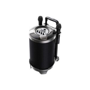 Remax-RB-X6-Outdoor-Bluetooth-Wireless-Speaker