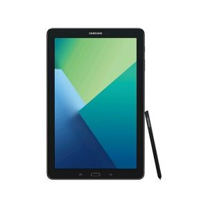 Samsung-Galaxy-Tab-A-10.1-(2016)-with-S-Pen---SM-P580