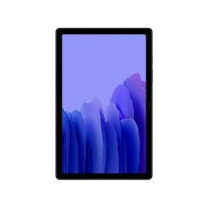 Samsung-Galaxy-Tab-A7-10.4-(2020)