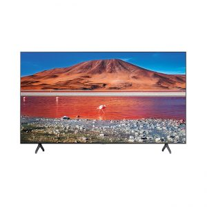 Samsung-T-Series-TU7000-55-Inch-Crystal-UHD-4K-Smart-TV