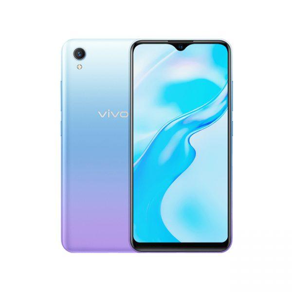 Vivo-Y1s-Aurora-Blue