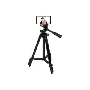 3120A Mobile and Camera Tripod