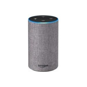 Amazon-Echo-2nd-Generation-with-Alexa