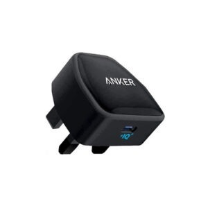 Anker-A2633-PowerPort-III-Nano-20W-Type-C-Wall-Charger