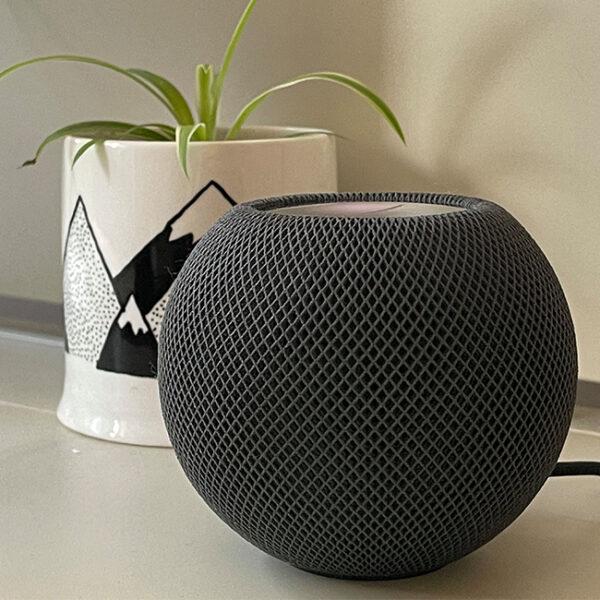 Apple-HomePod-mini-2
