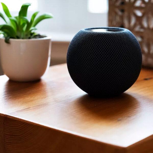 Apple-HomePod-mini-3