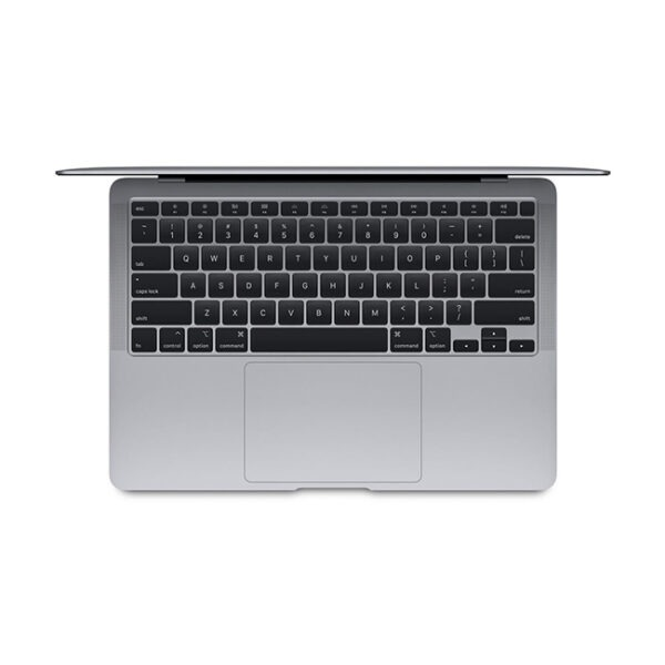Apple-MGN73LLA-13.3-inch-MacBook-Air-M1-Chip-with-Retina-Display-(Late-2020,-Space-Gray)-1
