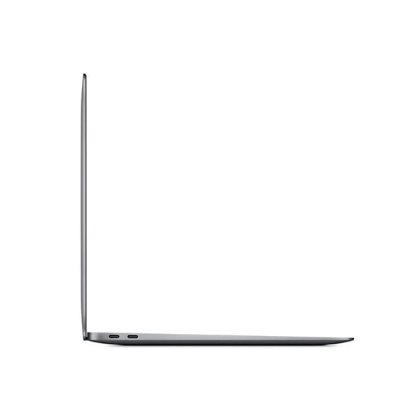 Apple-MGN73LLA-13.3-inch-MacBook-Air-M1-Chip-with-Retina-Display-(Late-2020,-Space-Gray)-2