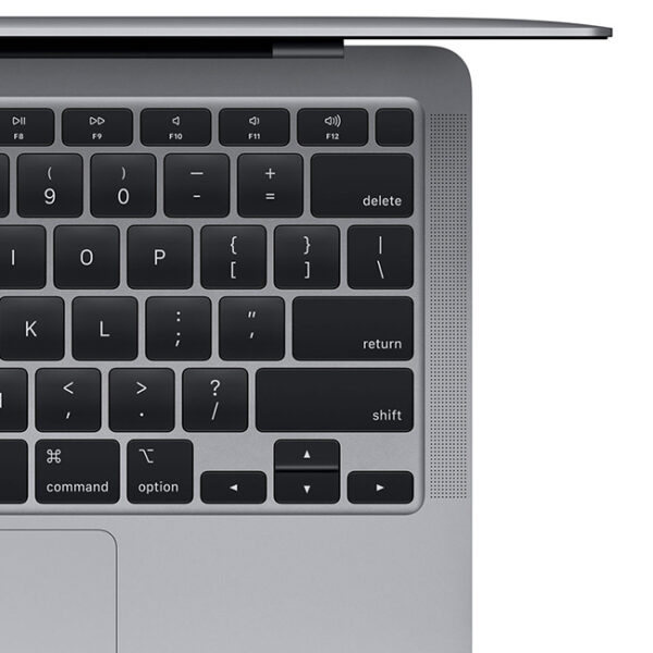 Apple-MGN73LLA-13.3-inch-MacBook-Air-M1-Chip-with-Retina-Display-(Late-2020,-Space-Gray)-4