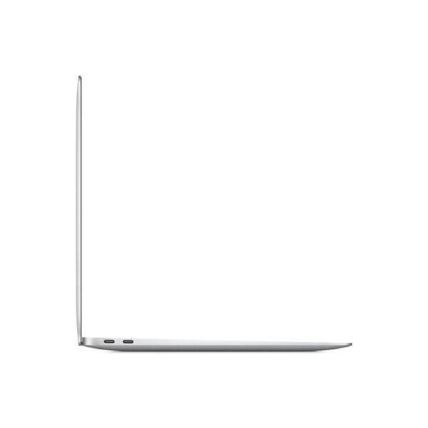 Apple-MGN93-13.3-inch-MacBook-Air-M1-Chip-with-Retina-Display-(Late-2020,-Silver)-2