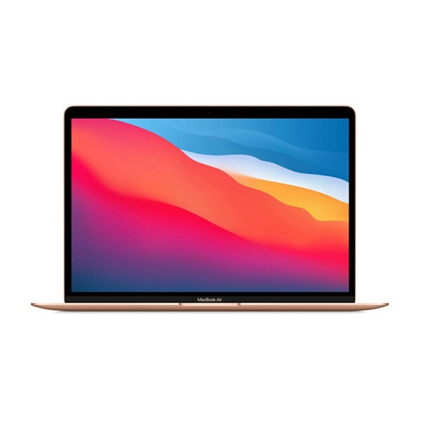 Apple-MGNE3-13.3-inch-MacBook-Air-M1-Chip-with-Retina-Display-(Late-2020,-Gold)