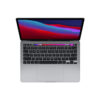 Apple-MYD92-13.3-inch-MacBook-Pro-M1-Chip-with-Retina-Display-(Late-2020,-Space-Gray)-1