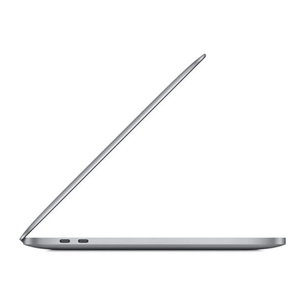 Apple-MYD92-13.3-inch-MacBook-Pro-M1-Chip-with-Retina-Display-(Late-2020,-Space-Gray)-2