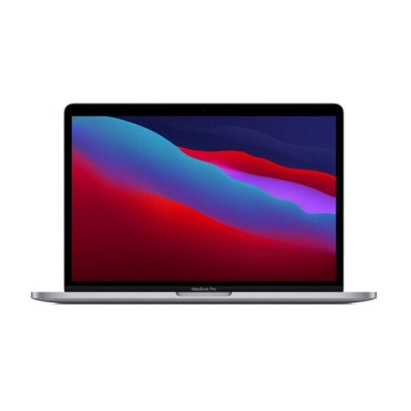 Apple-MYD92-13.3-inch-MacBook-Pro-M1-Chip-with-Retina-Display-(Late-2020,-Space-Gray)