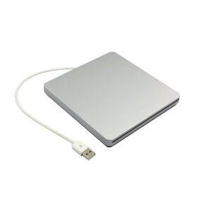 Apple-USB-SuperDrive