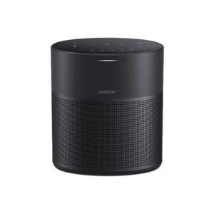 Bose-300-Wireless-Home-Speaker
