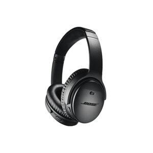 Bose-QC35-II-Wireless-Headphones